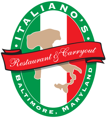 Italiano's Home
