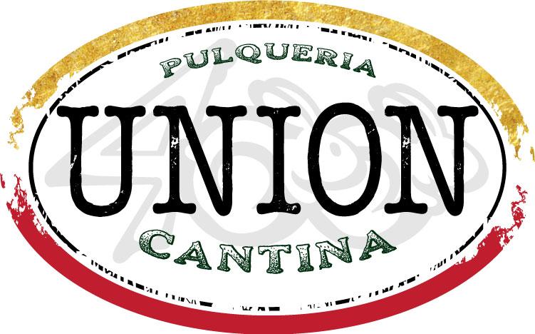 Union Cantina Home