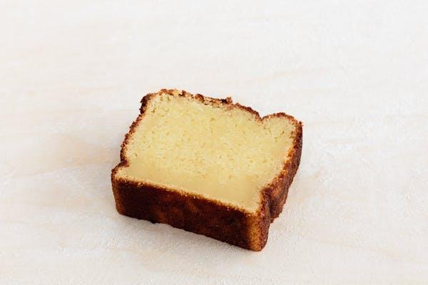 Photo of Lemon Bread