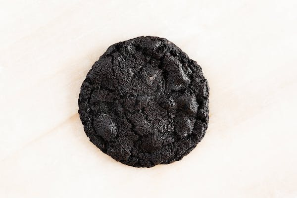 Photo of The Chocolate Cookie Cookie
