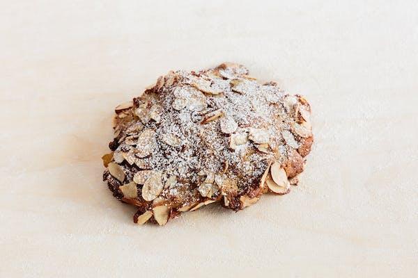 Photo of Almond Croissant