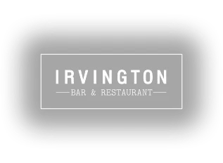 irvington bar and restaurant logo