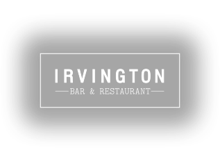 irvington bar and restaurant logo