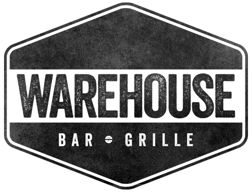 Warehouse Bar & Grille Home
