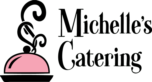 Michelle's Catering Home