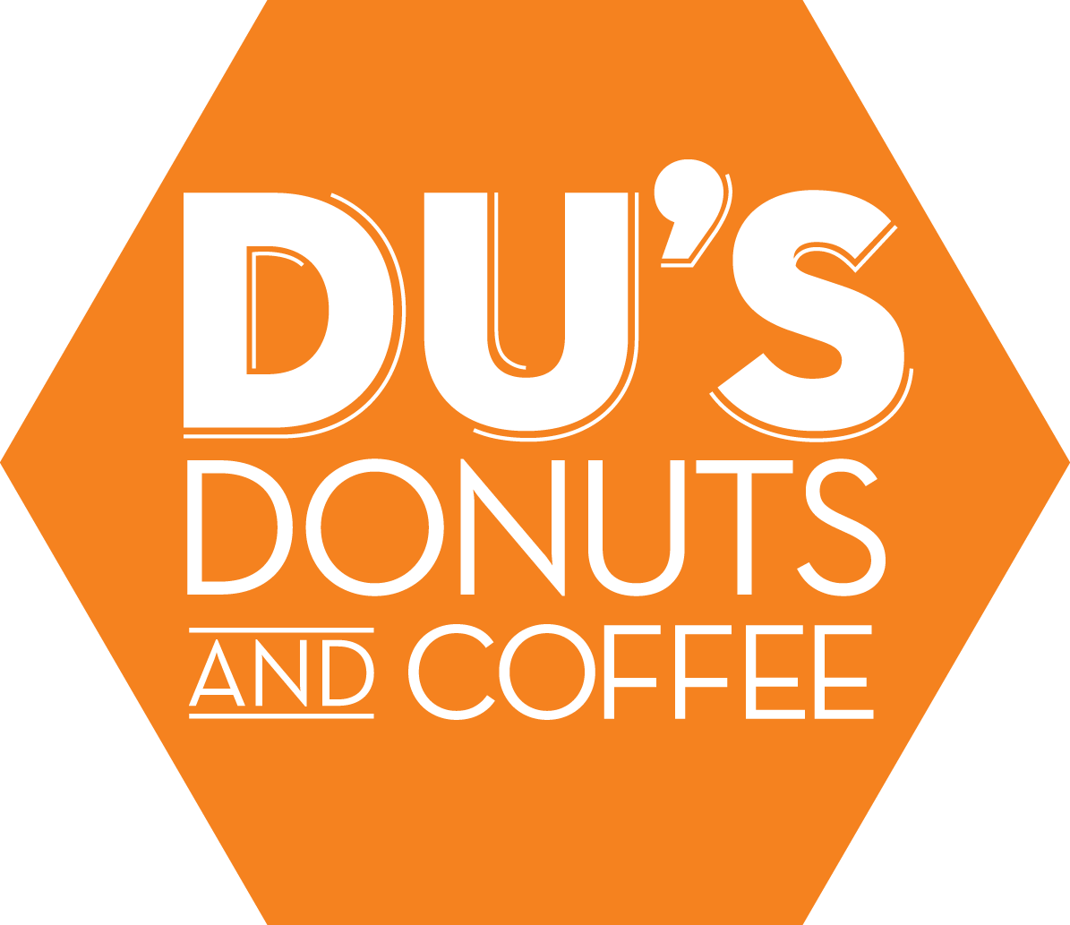 Du's Donuts Home