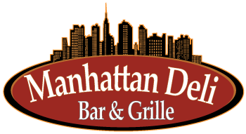 Manhattan Deli Home