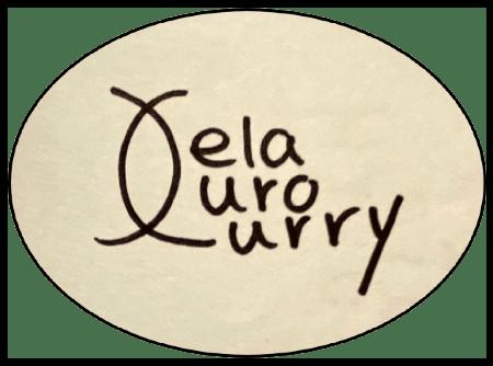Dela Curo Home