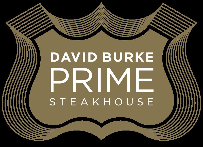David Burke Prime Home