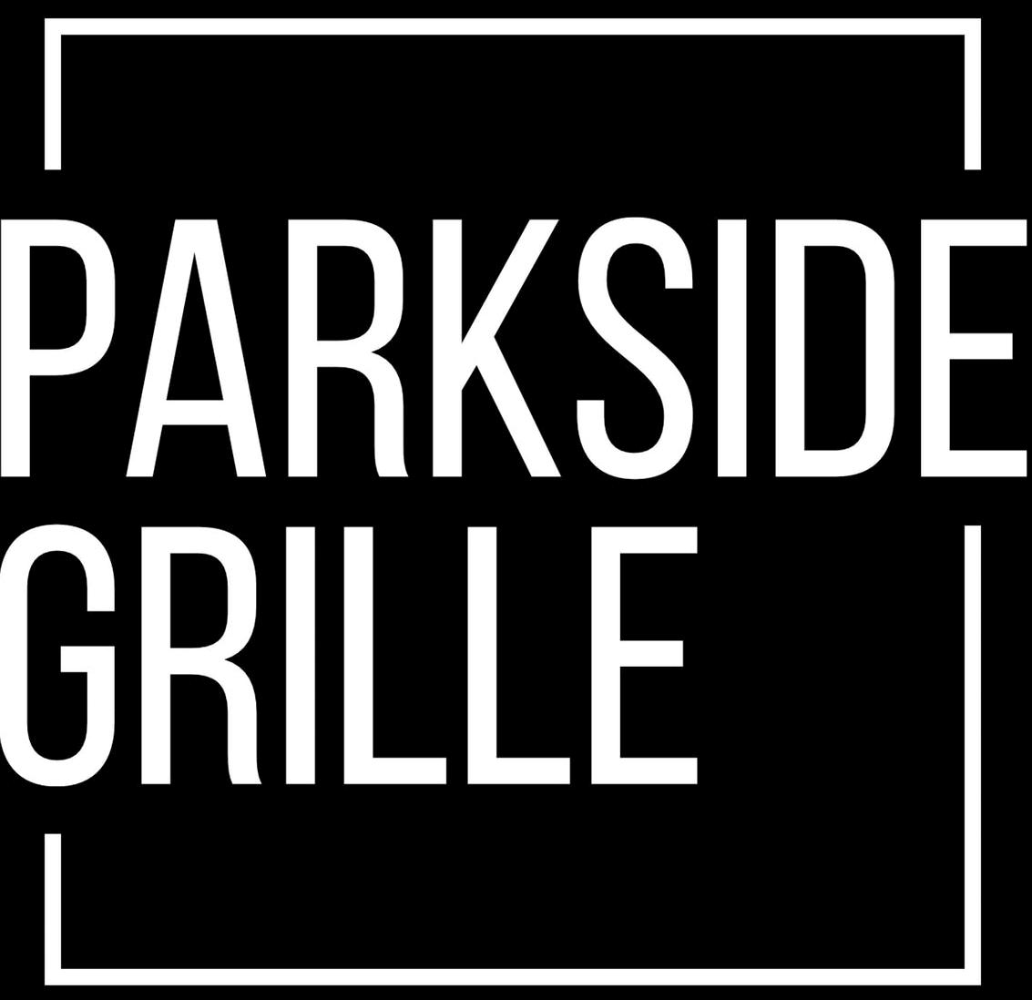 Parkside Grille Home