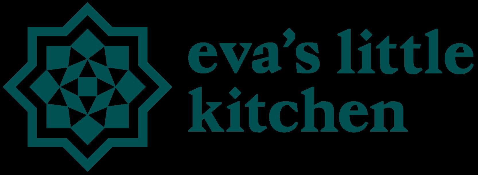 Eva's Little Kitchen Home
