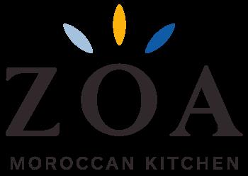 ZOA Moroccan Home