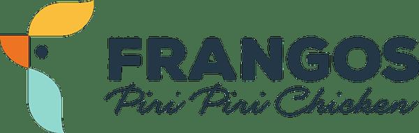 Frangos Home