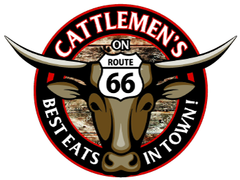 Cattlemen's on Route 66 Home