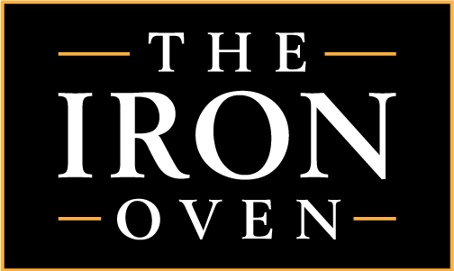 Daily Specials The Iron Oven