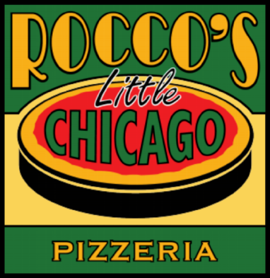 Rocco's Little Chicago Home