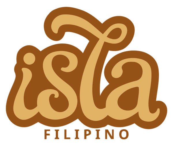 Isla Filipino