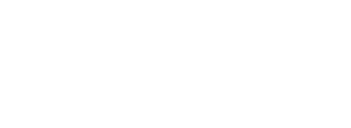 Charlie and Joe's Love Street Home