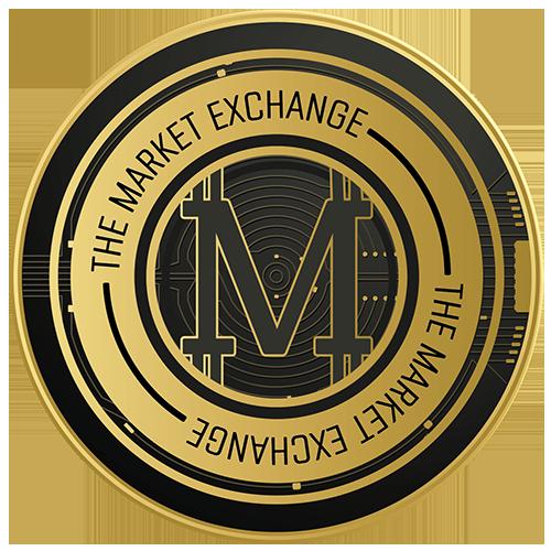 The Market Exchange Home