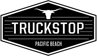 The Truckstop Home