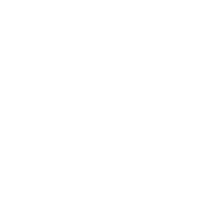 Canyon Club Brewery Home