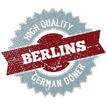 Berlins Home