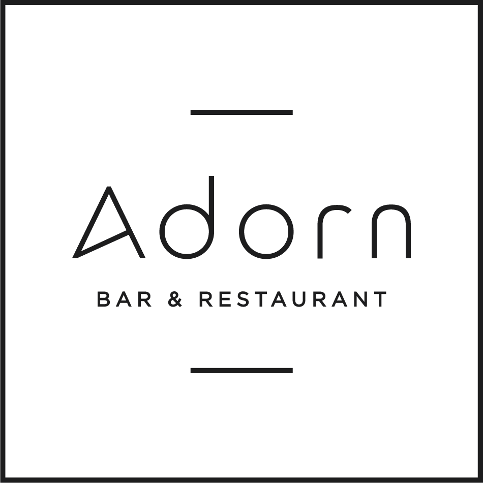 Adorn Bar & Restaurant Home