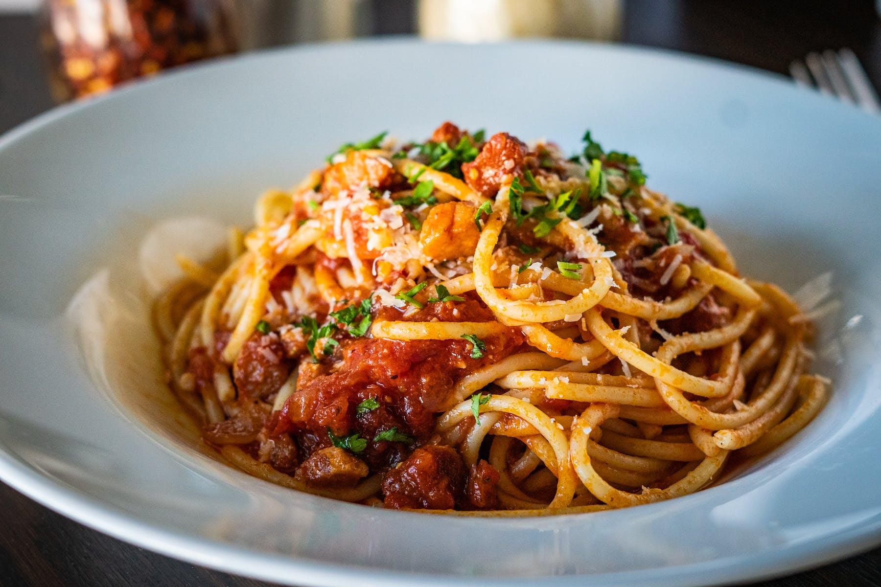 Degidio S Restaurant And Bar Italian Food St Paul Mn