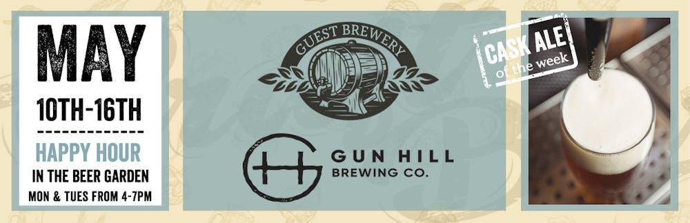 gun-hill