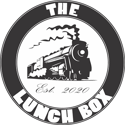 The Lunchbox Home