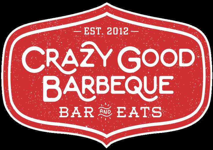 Crazy Good Eats Home