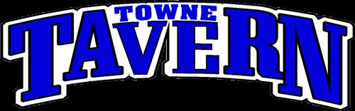 Towne Tavern Restaurant Group Home