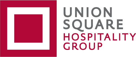 Union Square Hospitality Group Home