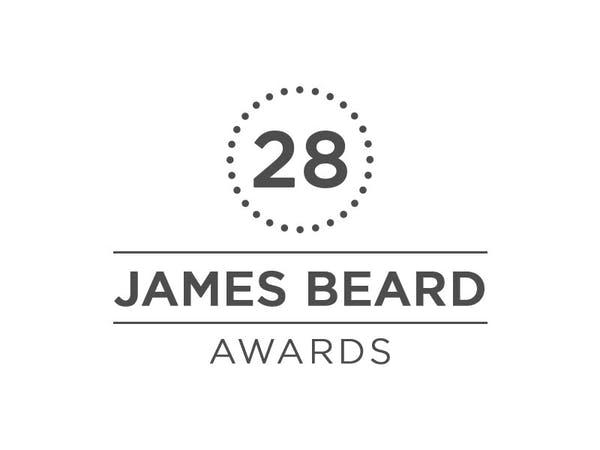 28 James Beard Awards