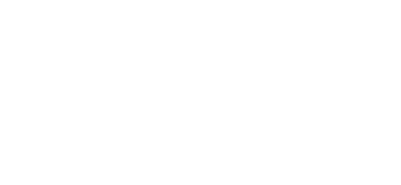 Union Square Events