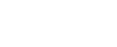 cafe 2 and TERRACE CAFE