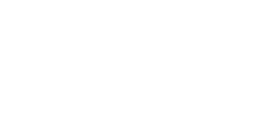 Anchovy Social