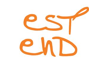 Westend Bistro Home