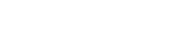 Vic and Anthony's Steakhouse Home