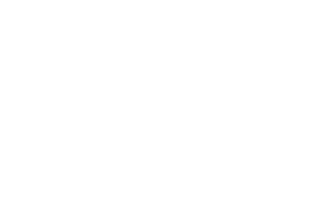 cash establishments logo