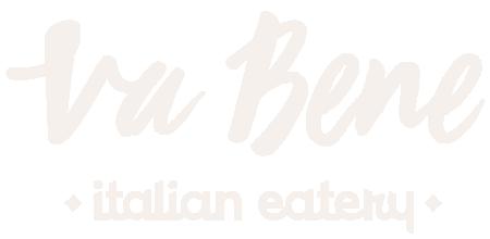 Va Bene Italian Eatery Home