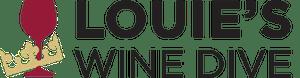 Louie's Wine Dive logo
