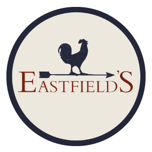 Eastfield's Home