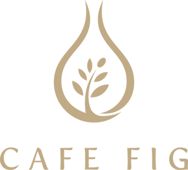 Cafe Fig - All Day Eatery in Los Angeles, CA