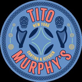 Tito Murphys Home