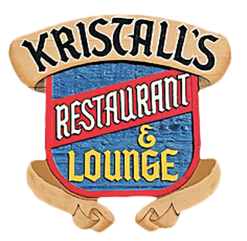 Kristall's Restaurant and Lounge Home