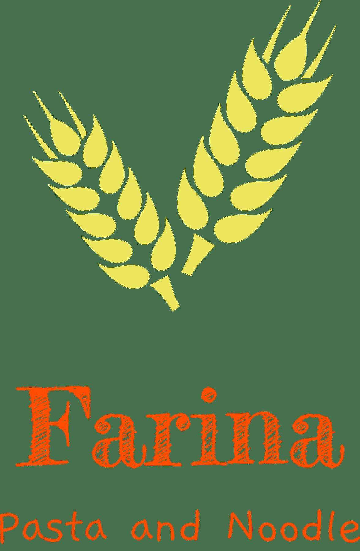 Farina Pasta & Noodle Home
