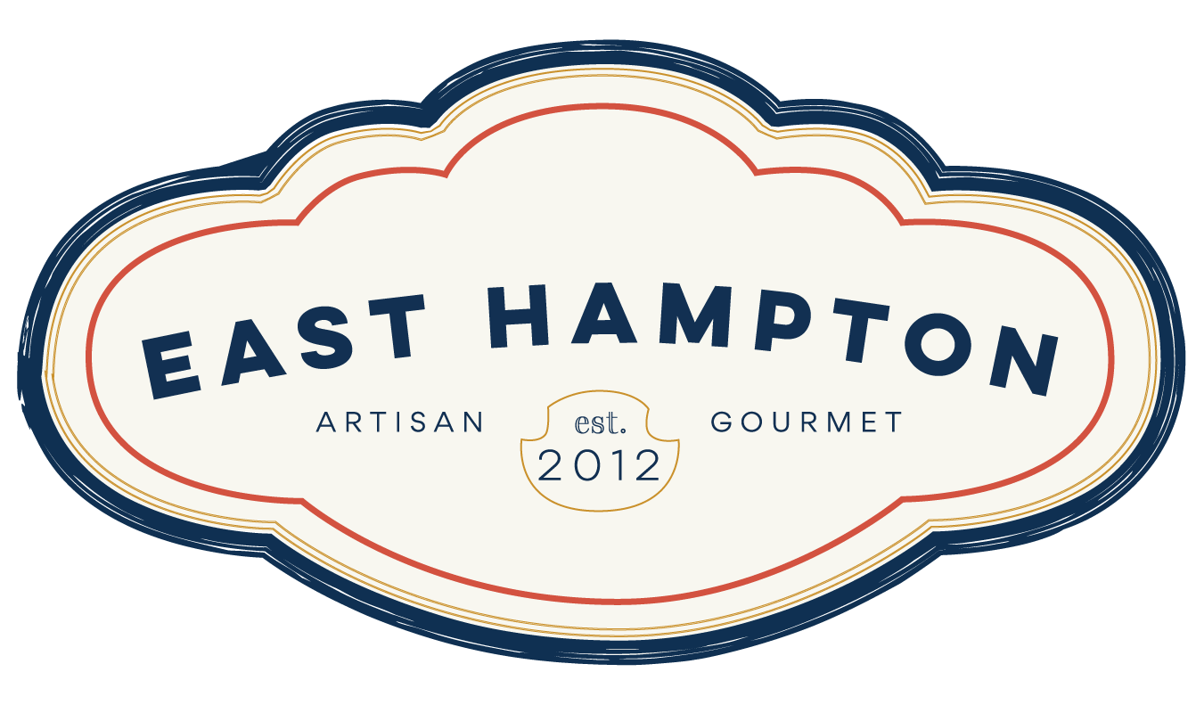 East Hampton Sandwich Co. Home