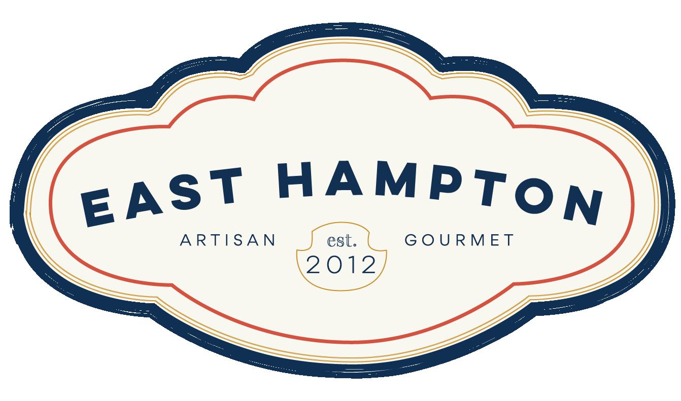 East Hampton Sandwich Co. Home