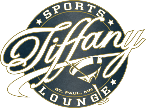 Tiffany Sports Lounge Home